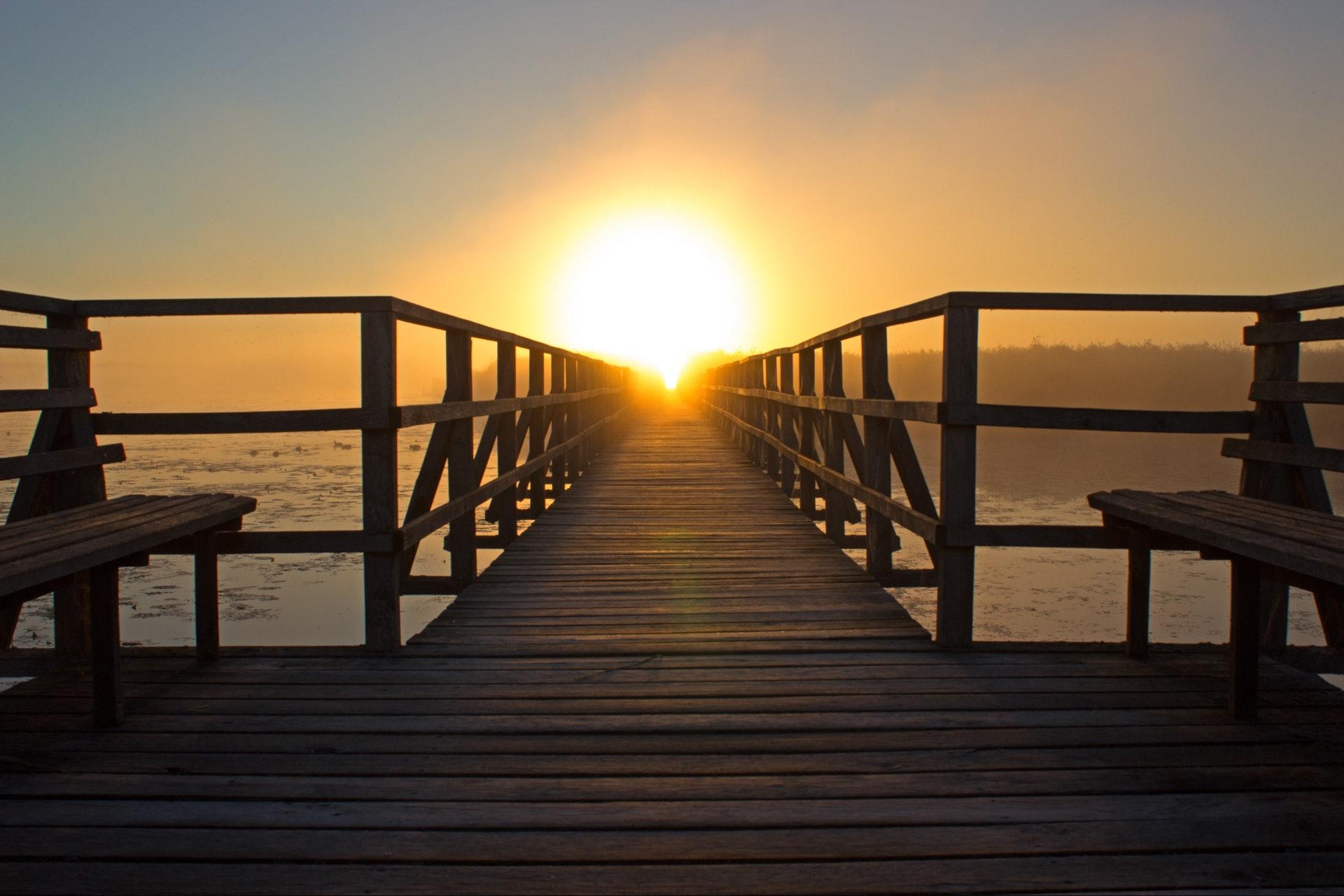 beach-bench-boardwalk-276259 (1)