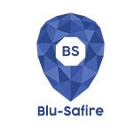 BLU-SAFIRE-06