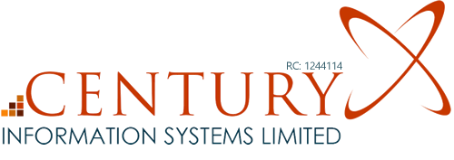Century Information Systems